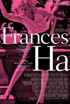 Frances_Ha_poster1