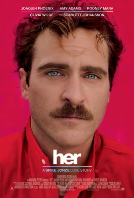 Her–Poster