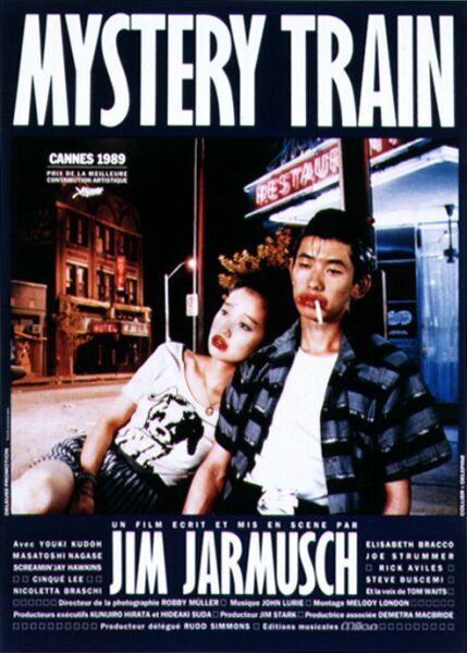 Mystery_Train_poster